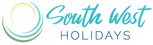 South West Holidays
